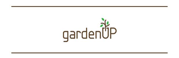 GardenUP